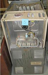 Installation And Service Manuals For Heating  Heat Pump