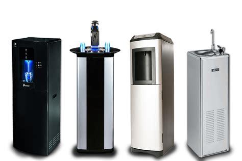 fontaine eau bureau fournisseur de distributeurs et fontaines d 39 eau pour