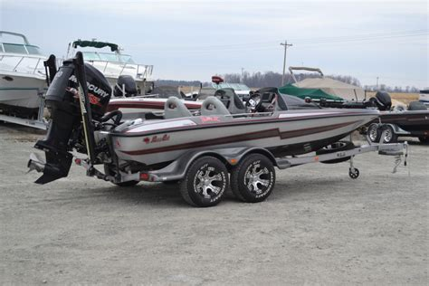 Bass Cat Lynx Boat Price by 2013 Bass Cat Boats Pantera Iv Dc For Sale In Wabash