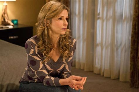 TV REVIEW: 'The Closer' may be ending, but its successor ...