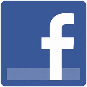 Facebook Gives Companies New Advertising Options with News ...