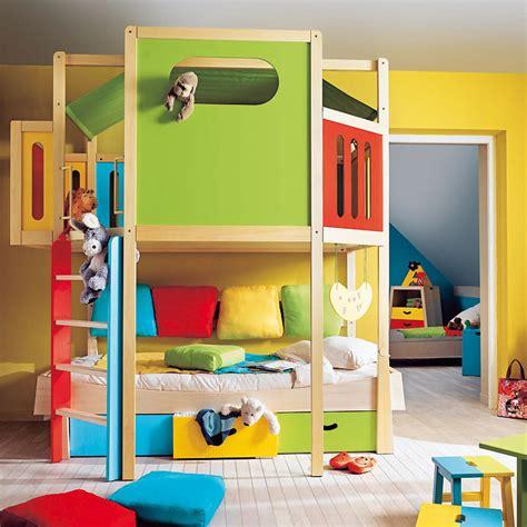 gautier chambre ado chambre d 39 enfant les nouveautés 2010 pour petit et grand