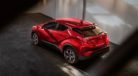 toyota models debut    chicago auto show