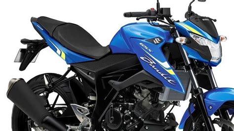 Suzuki Gsx 150 Bandit Image by India Bound Suzuki Bandit 150 Officially Unveiled At Giias