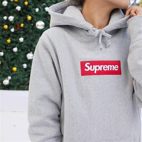 supreme clothing supreme box logo clothes supreme clothing