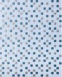Fliesen Mit Tapete überkleben : mosaikstein tapete k chentapete edem 1022 12 fliesen ~ Michelbontemps.com Haus und Dekorationen