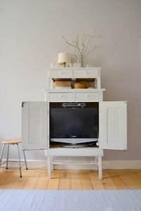 Schrank Fernseher Versenkbar : tv schrank kabel verstecken interessante ~ Michelbontemps.com Haus und Dekorationen