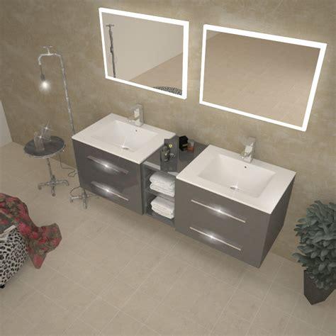 white vanity bathroom ideas sonix 1500 wall hung basin vanity unit grey buy