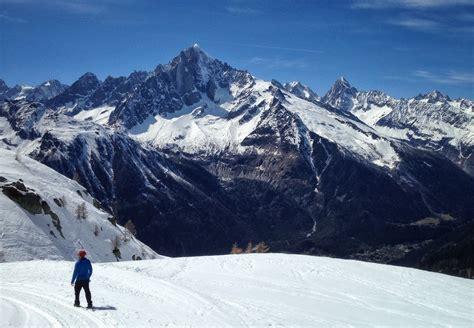 mont blanc mountain wallpapers