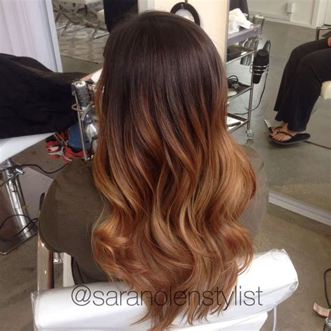 Nut Brown Hair by Best 25 Chestnut Hair Colors Ideas Only On