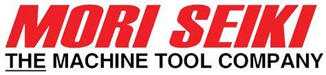 Warren Machine Tool Ltd's logo