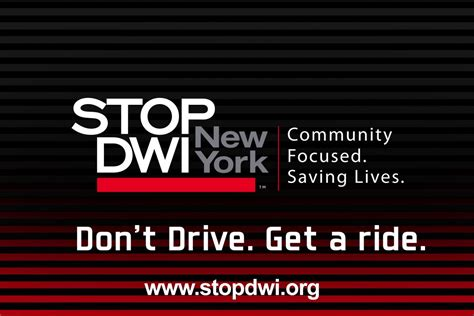 tools  resources stop dwi