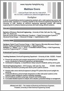 professional resume writers utah With resume writing services utah