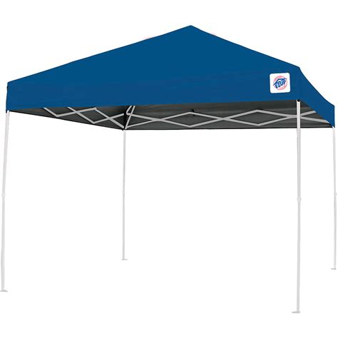 sports authority canopy outdoor fascinating ez up tents for outdoor decoration