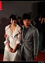 Tong Dawei - Wikipedia