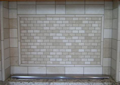 flooring tiling specialist in kitchener waterloo