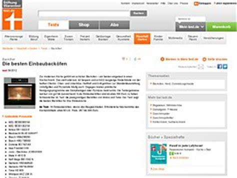 Stiftung Warentest Backöfen by Lufterfrischer 187 Cleanair 250g 171 Aus Bambus Aktivkohle