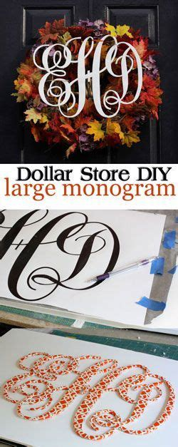 images  affordable diy decorating ideas