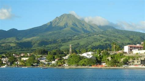 chambres d hotes sainte de la mer tourisme guide touristique martinique
