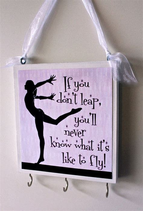 best gymnastics christmas gifts 140 best images about gymnastics on gymnasts cheer and