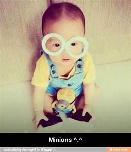 Minion Kostüm Baby : 118 best costume ideas kids images on pinterest ~ Frokenaadalensverden.com Haus und Dekorationen