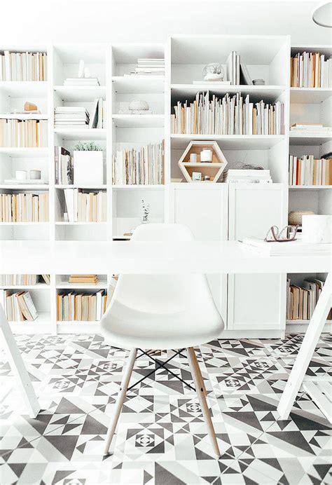 le de bureau originale am 233 nagement d un petit espace de travail le bureau style