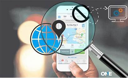 Phone Without Cell Software Spy Target Installing