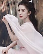 Here's why you need to fall in love with Yang Mi