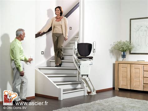 si鑒e monte escalier galerie photos monte escalier ascier