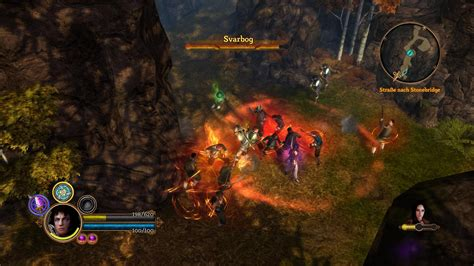the siege 2 dungeon siege 3 free version pc
