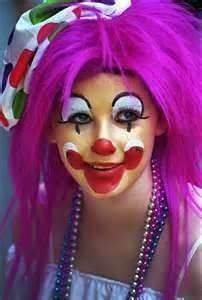 17 Best images about Clowns to left of me Jokers to the