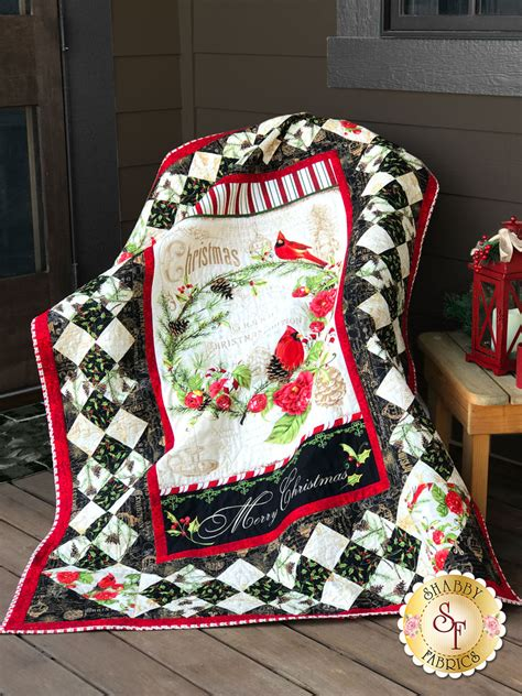 what is theprices of christmas trees at wildwood farm in auburntown tn in the wildwood wall quilt kit