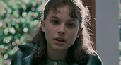 Definitive Natalie Portman Movies