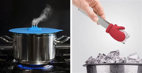 coolest kitchen tools