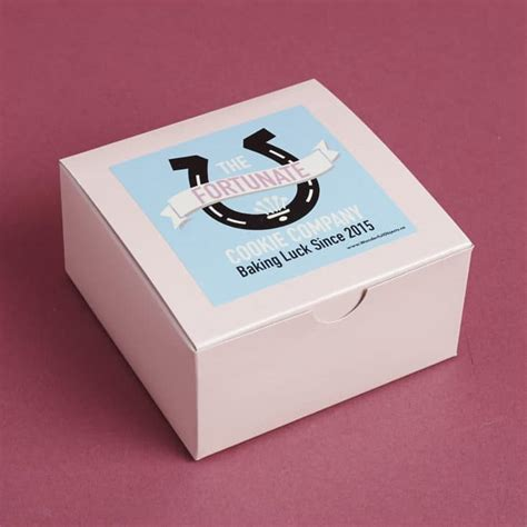 luck my for addictions wonderful objects subscription review coupon luck box