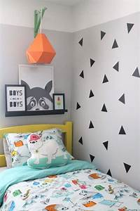 33 ideas para decorar paredes
