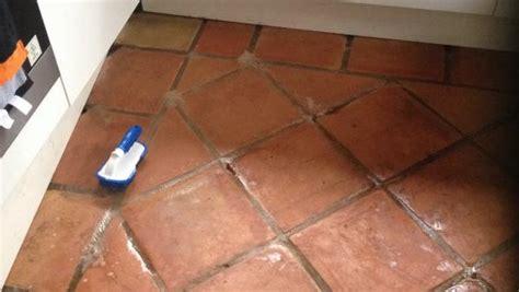 terracotta tile repair doityourselfcom community forums