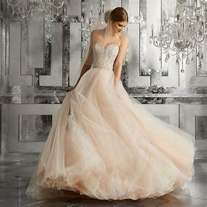 wedding dresses gowns london bridesmaid prom dresses With wedding dresses for bridesmaid