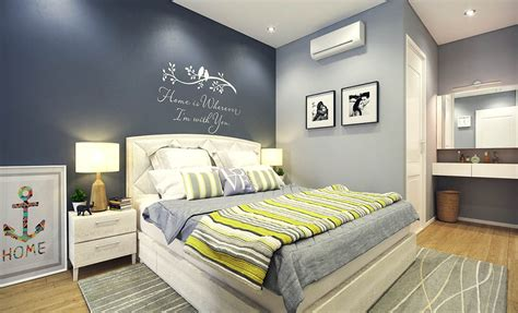 Bedroom Colors : Best Color Ideas For Bedrooms-interior