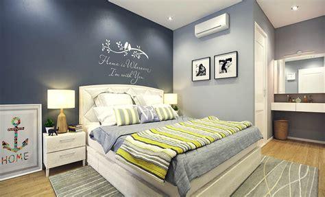 color ideas  bedrooms  interior decorating colors interior decorating colors