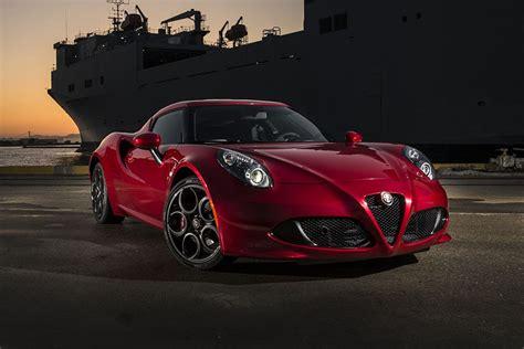 alfa romeo  reviews specs  prices carscom