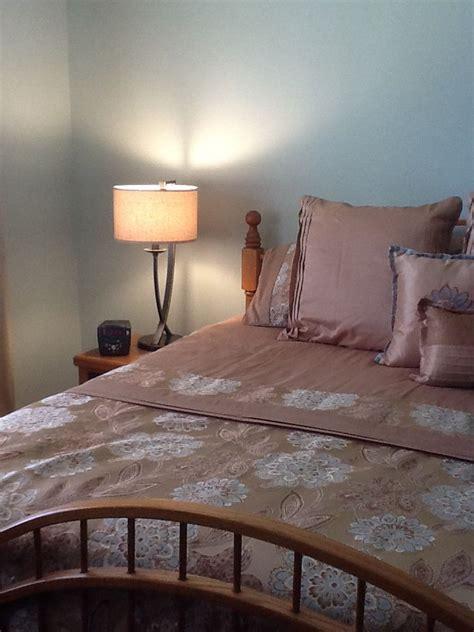 new bedroom paint colors valspar paint colors for bedrooms marceladick 16515