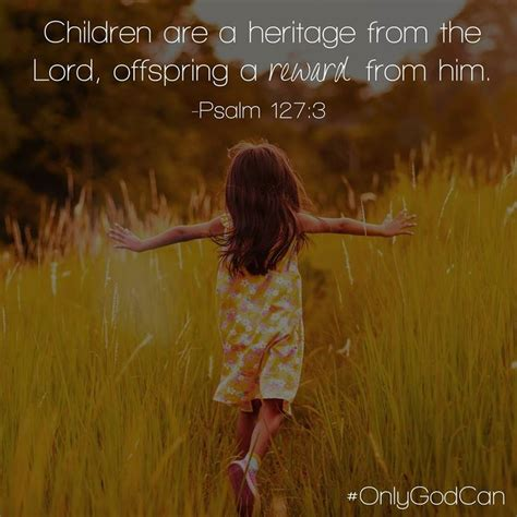 Behold, a virgin shall conceive. 17 Best images about Children + Bible Verses on Pinterest