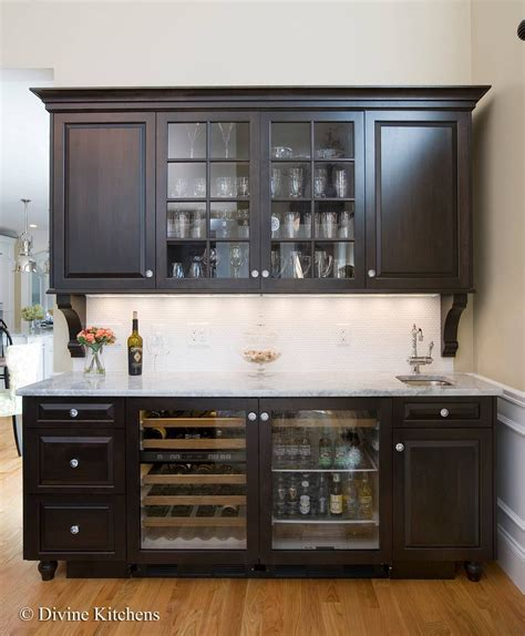 kitchen bar cabinet dining room bar cabinet in 2019 bar designs