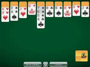 spider solitaire software downloads spider solitaire shareware and freeware