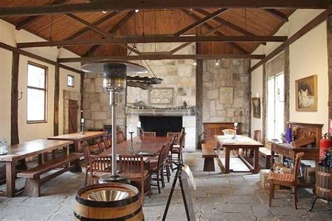 Rustic Decorations For Homes by Country Rustic Home Decor A Timeless Decorating Style