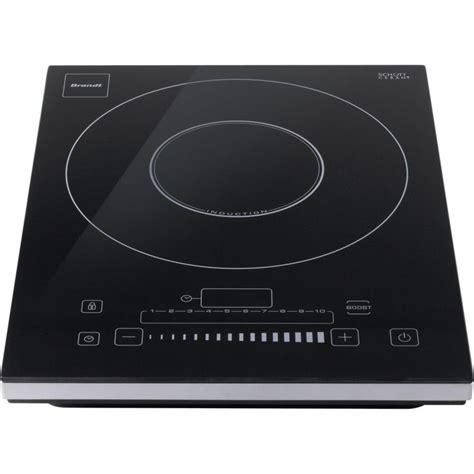 ustensile cuisine induction 17 meilleures idées à propos de ustensiles de cuisson sur