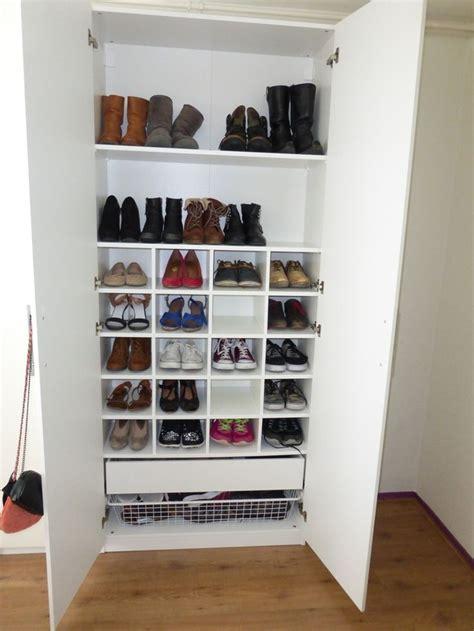 schoenen opbergen ikea lindsayvallen ikea pax komplement schoenenkast 10