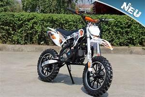 Yamaha 50ccm Motorrad : 50ccm motorrad f r kinder mit vielen tuningteilen u ~ Jslefanu.com Haus und Dekorationen
