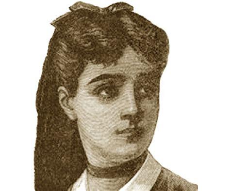 sophie germain biography childhood life achievements